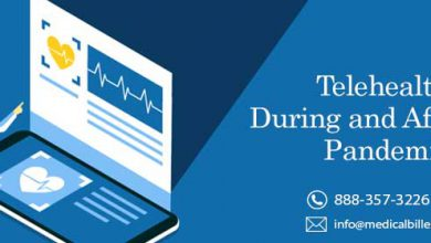 Telehealth During and After the Pandemic