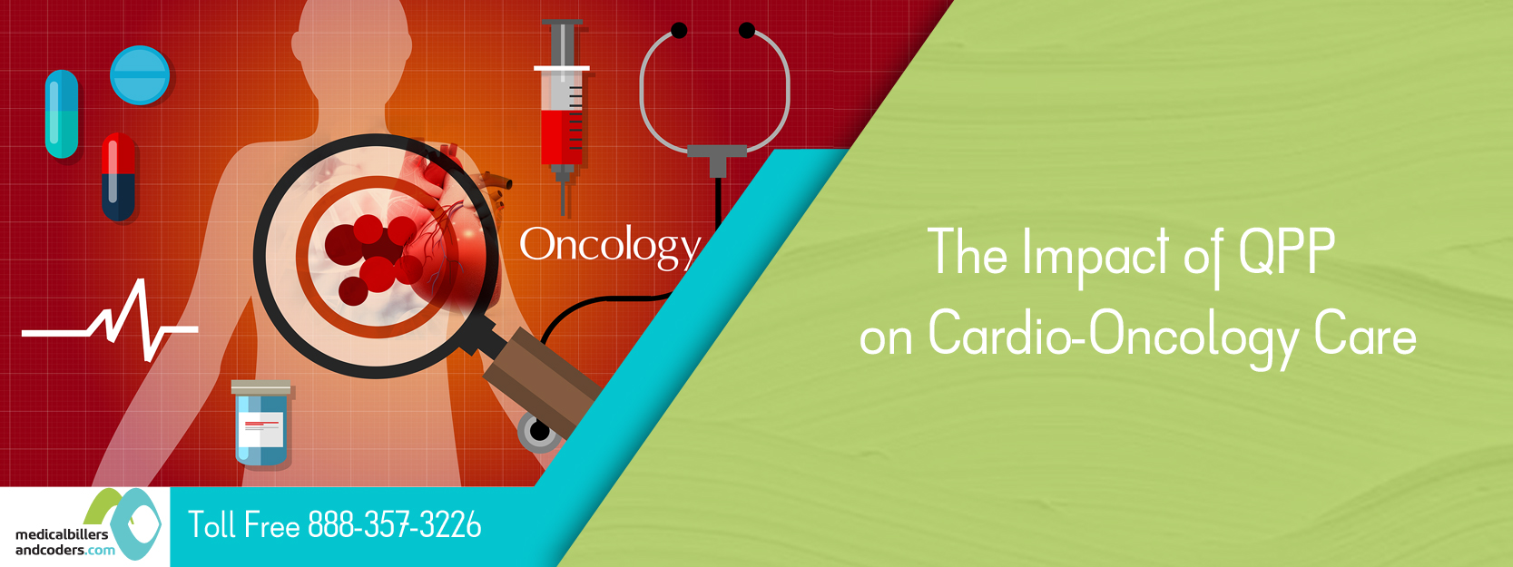 blog-the-impact-of-qpp-on-cardio-oncology-care