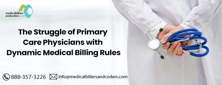 the-struggle-of-primary-care-physicians-with-dynamic-medical-billing-rules