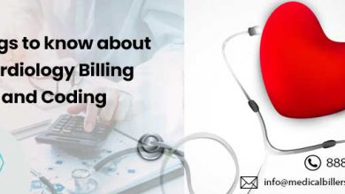 things-to-know-about-cardiology-billing-and-coding