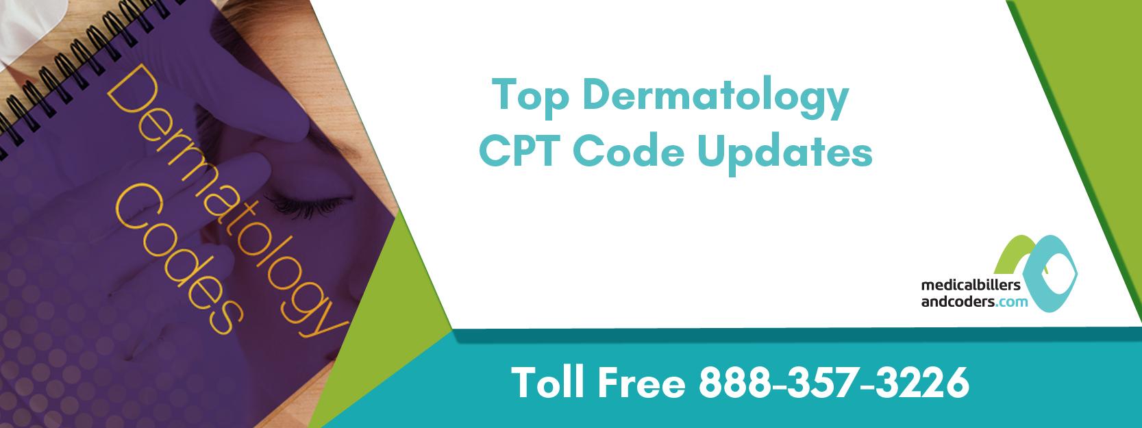 blog-top-dermatology-cpt-code-updates