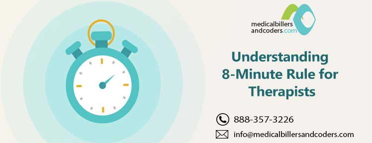 Understanding 8-Minute Rule for Therapists
