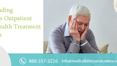 Understanding Medicare's Outpatient Mental Health Treatment Limitation