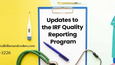 updates-to-the-irf-quality-reporting-program