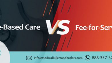 value-based-care-vs-fee-for-service