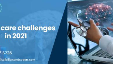 virtual-care-challenges-in-2021