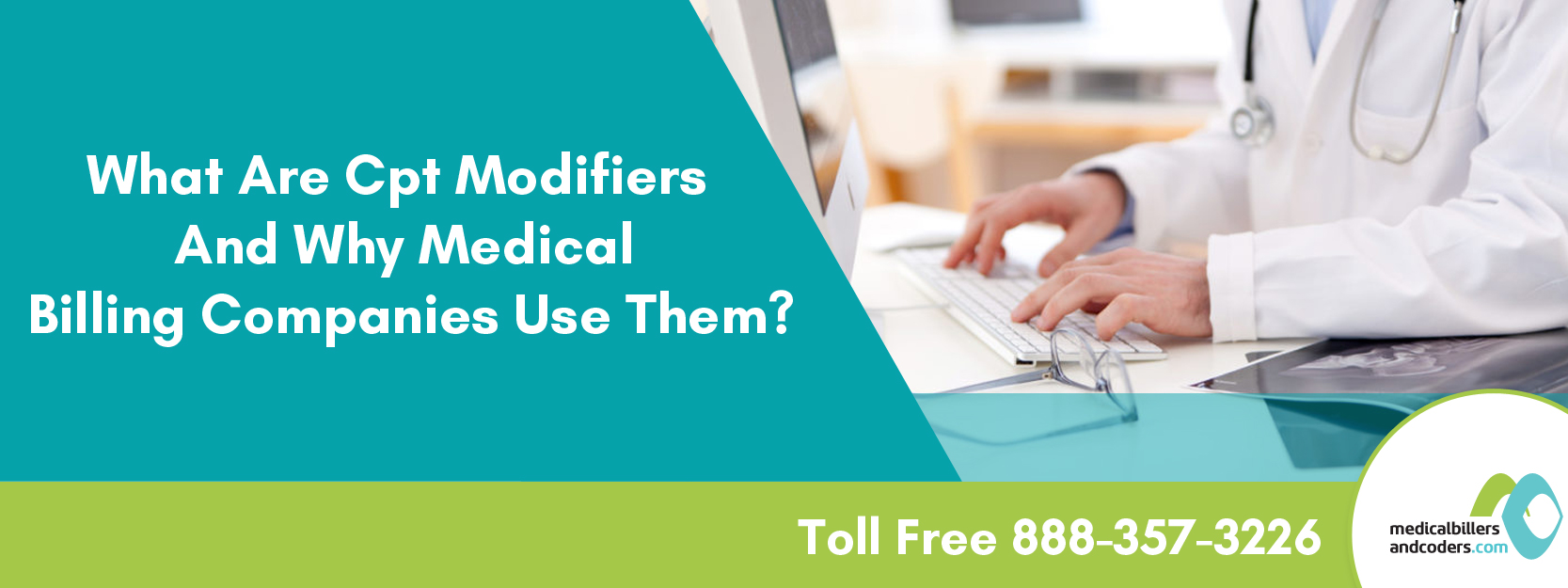 blog-what-are-cpt-modifiers-and-why-medical-billing-companies-use-them