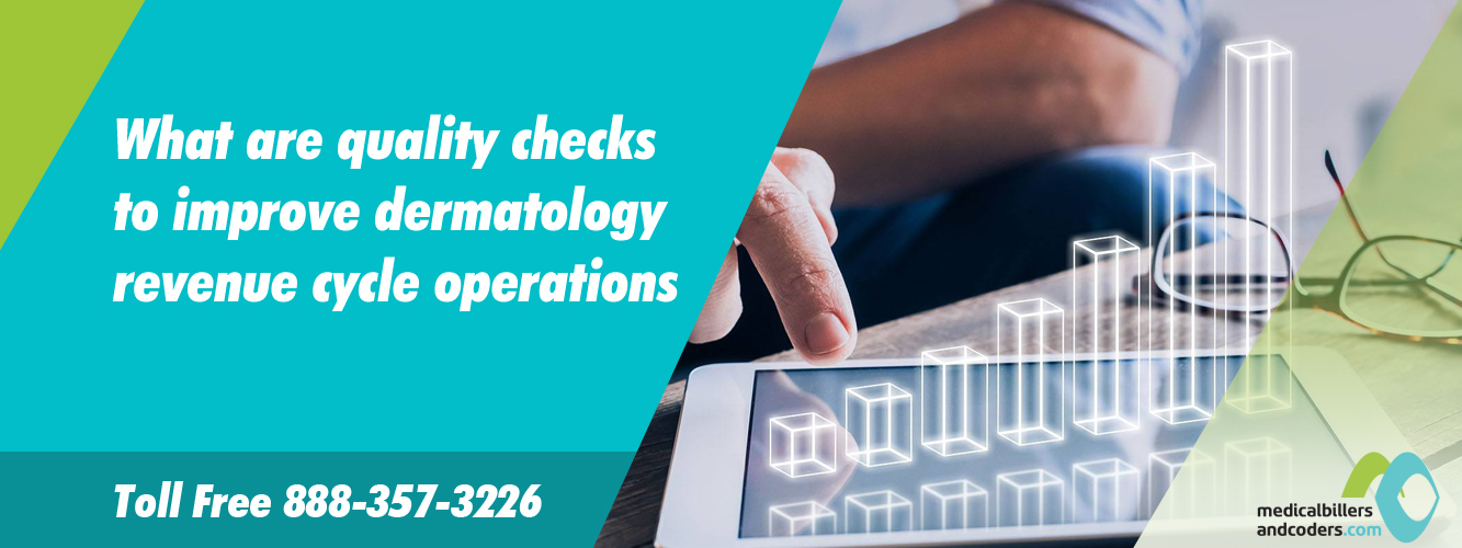 dermatology-revenue-cycle-operations