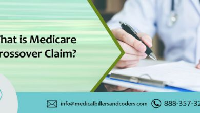 what-is-the-medicare-crossover-claim