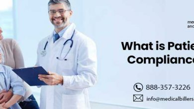 what-is-patient-compliance