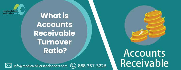 what-is-accounts-receivable-turnover-ratio