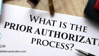 what-is-the-prior-authorization-process
