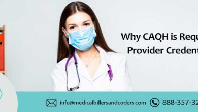 why-caqh-is-required-for-provider-credentialing