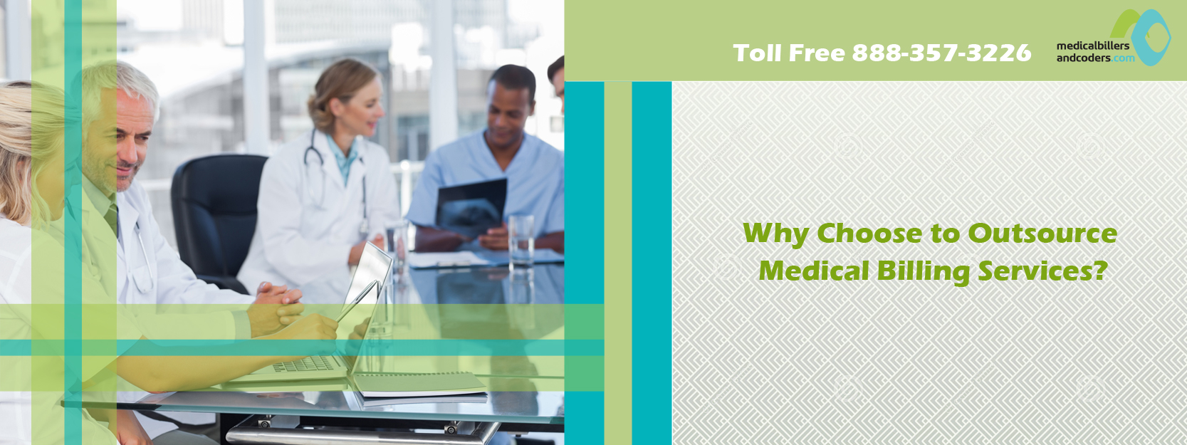 blog-why-choose-to-outsource-medical-billing-services