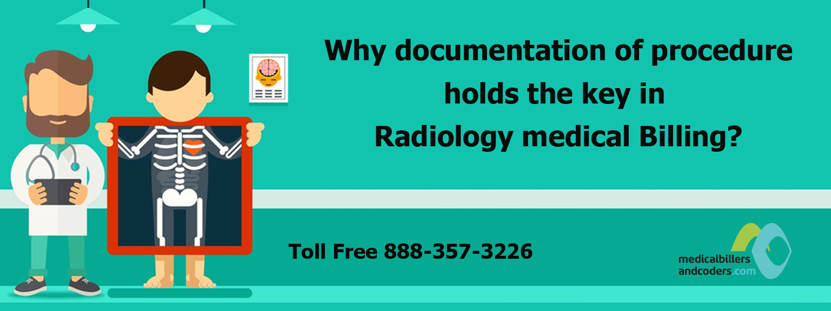 Why-documentation-of-procedure-holds-the-key-in-Radiology-medical-Billing