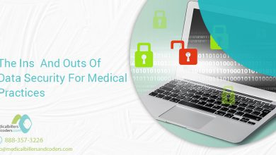 ins-outs-data-security-medical-practices