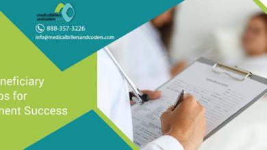 Medicare Advance Beneficiary Notice - 5 Tips for Reimbursement Success