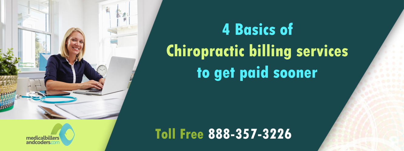blog_4-basics-of-chiropractic-billing-services-to-get-paid-sooner