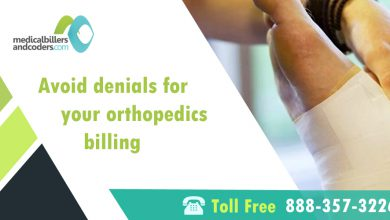 Avoid-denials-for-your-orthopedics-billing