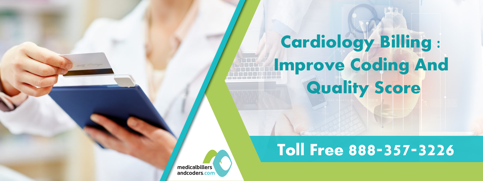 Cardiology-Billing-Improve-Coding-And-Quality-Score