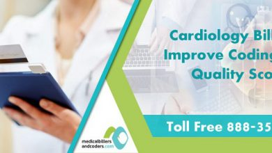 Cardiology Billing : Improve Coding and Quality Score