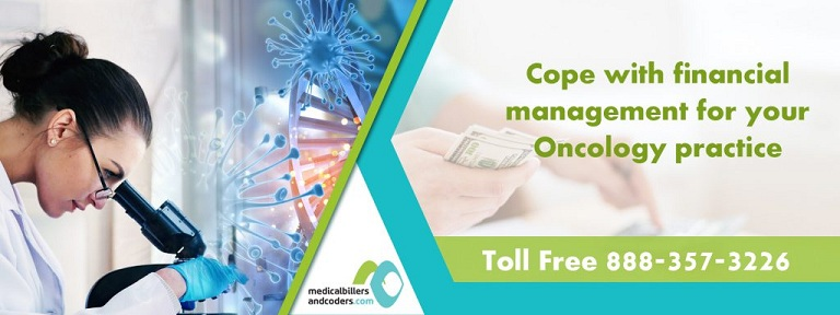 Cope With Financial Management For Your Oncology Practice