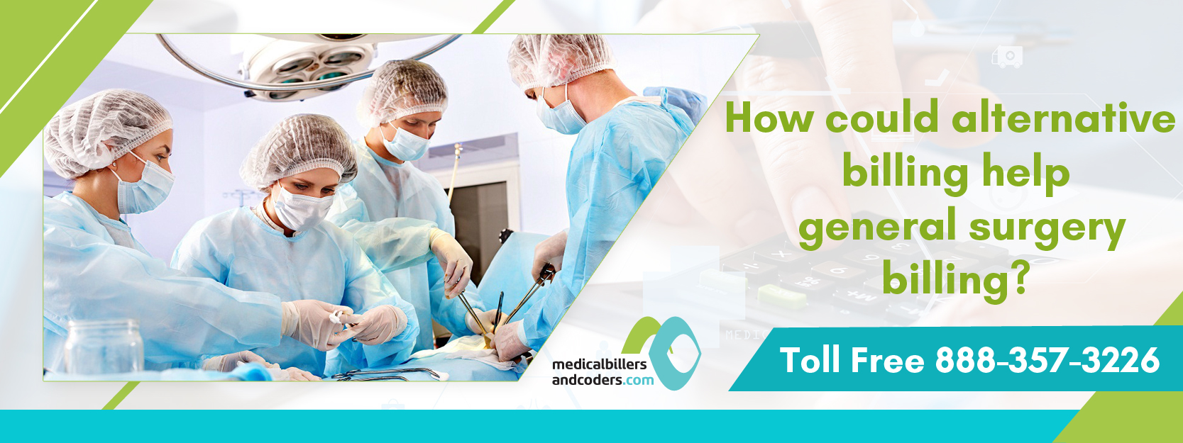 How-could-alternative-billing-help-general-surgery-billing