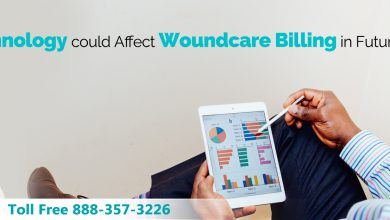 How-technology-could-affect-woundcare-billing-in-future