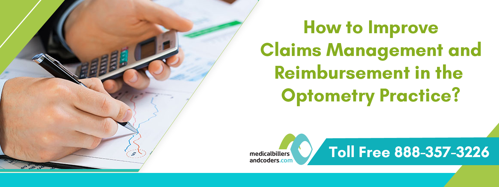 blog_how-to-improve-claims-management-and-reimbursement-in-the-optometry-practice