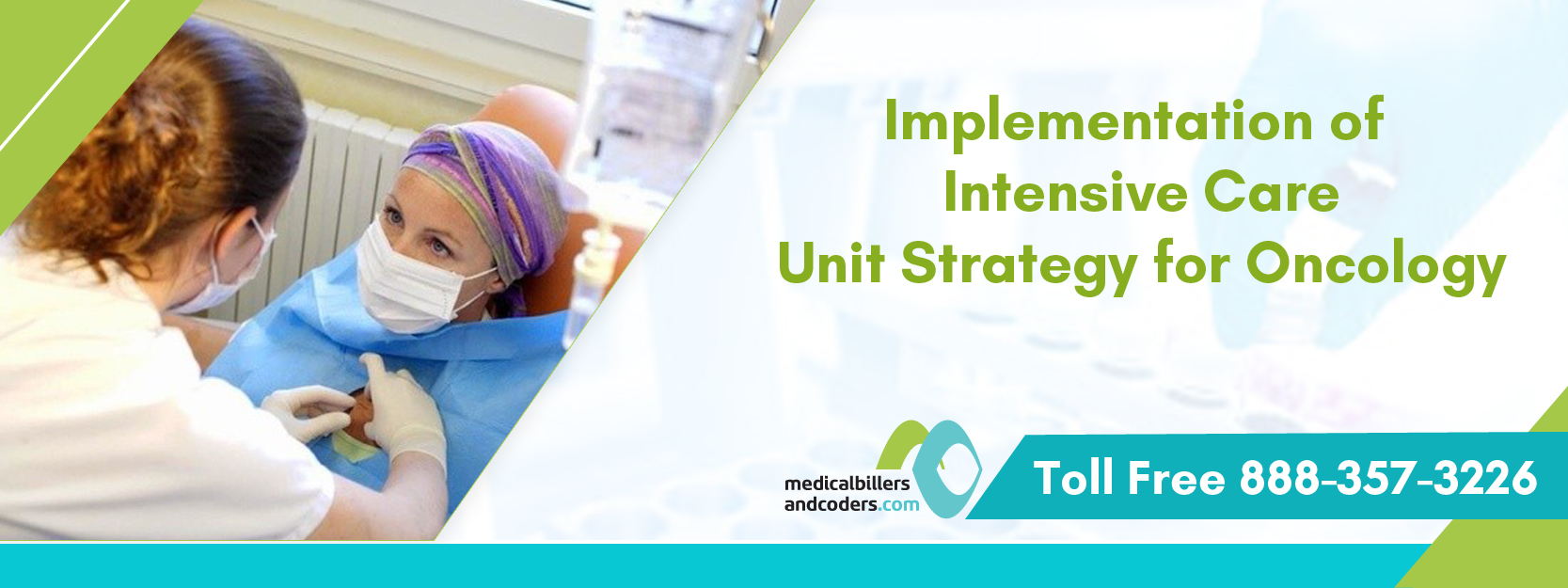 blog_implementation-of-intensive-care-unit-strategy-for-oncology