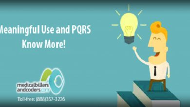 meaningful-use-and-pqrs-know-more