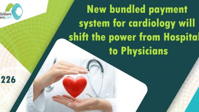 New-bundled-payment-system-for-cardiology-will-shift-the-power-from-Hospitals-to-Physicians