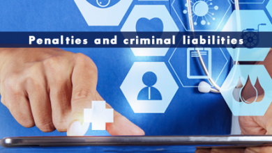 Penalties-and-criminal-liabilities
