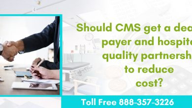 Should-CMS-get-a-deal-with-payer-and-hospital-quality-partnership-to-reduce-cost
