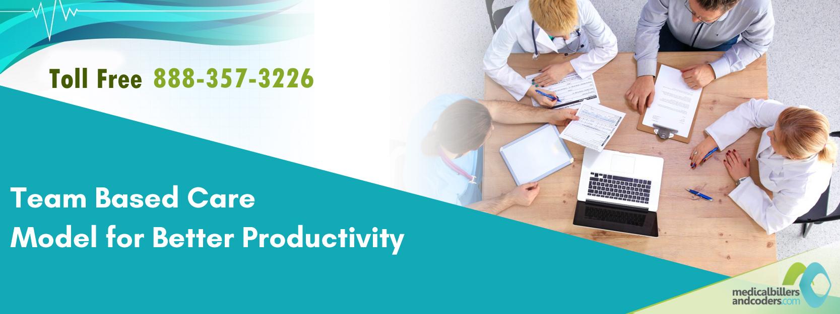 blog_team-based-care-model-for-better-productivity