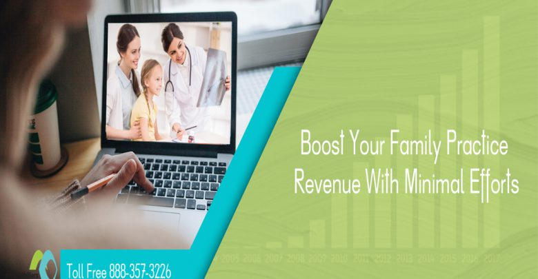 Boost-your-Family-Practice-revenue-with-minimal-efforts