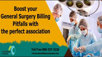 Boost-your-General-Surgery-Billing-Pitfalls-with-the-perfect-association-