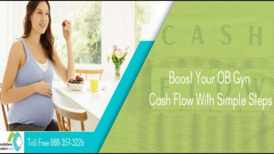 Boost-your-OB-Gyn-Cash-Flow-with-Simple-Steps