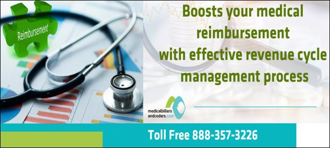 Boosts-your-medical-reimbursement-with-effective-revenue-cycle-management-process-1-e1569223074557