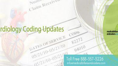 Cardiology-Coding-2021-Updates