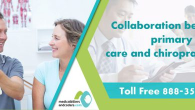 Collaboration between Primary Care and Chiropractic Care