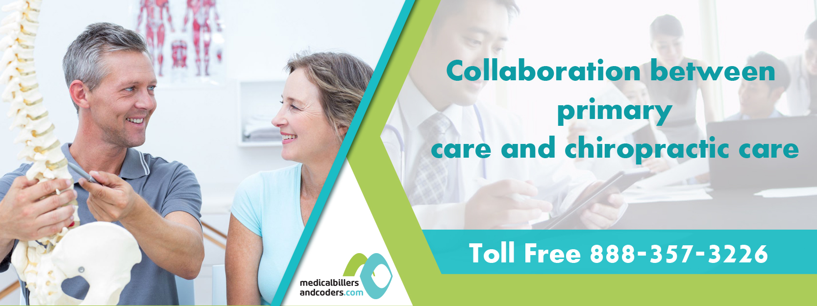 Collaboration-between-primary-care-and-chiropractic-care.jpg
