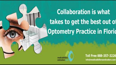 Collaboration-is-what-takes-to-get-the-best-out-of-Optometry-Practice-in-Florida