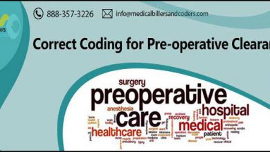 Correct-Coding-for-Pre-operative-Clearance-2