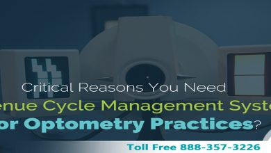 Critical-Reasons-You-Need-Revenue-Cycle-Management-System-for-Optometry-Practices