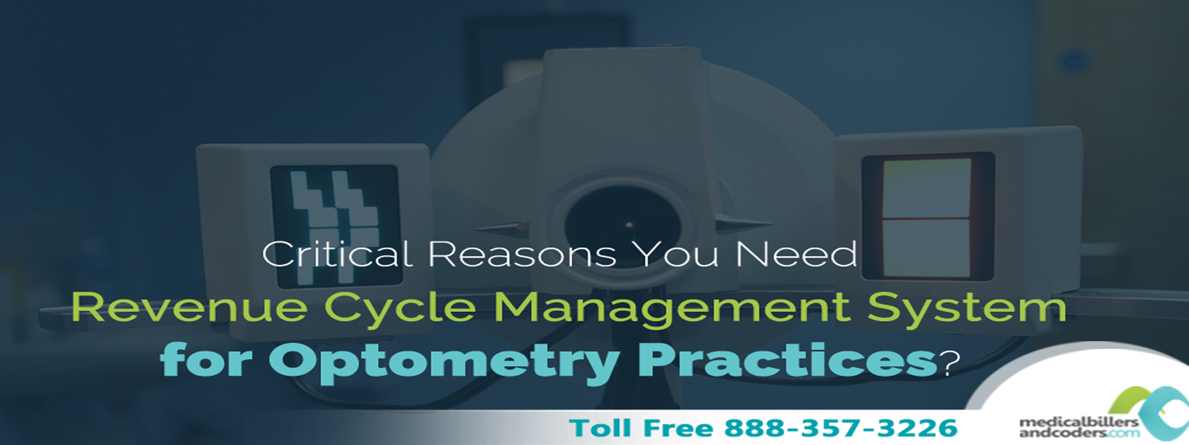 Critical-Reasons-You-Need-Revenue-Cycle-Management-System-for-Optometry-Practices.jpg