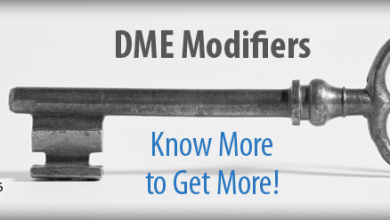 dme-modifiers-know-more-to-get-more