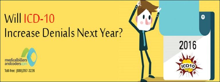 will-icd-10-increase-denials-next-year