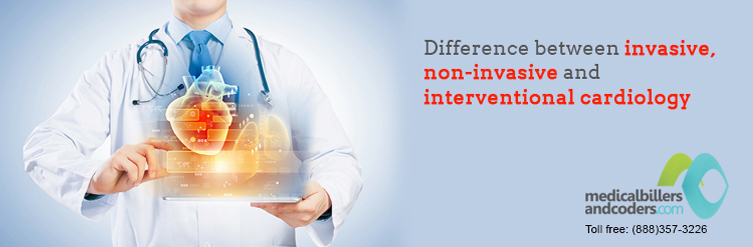 Difference-between-invasive-non-invasive-and-interventional-cardiology
