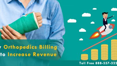 Diversify-Orthopedics-Billing-Practice-to-Increase-Revenue